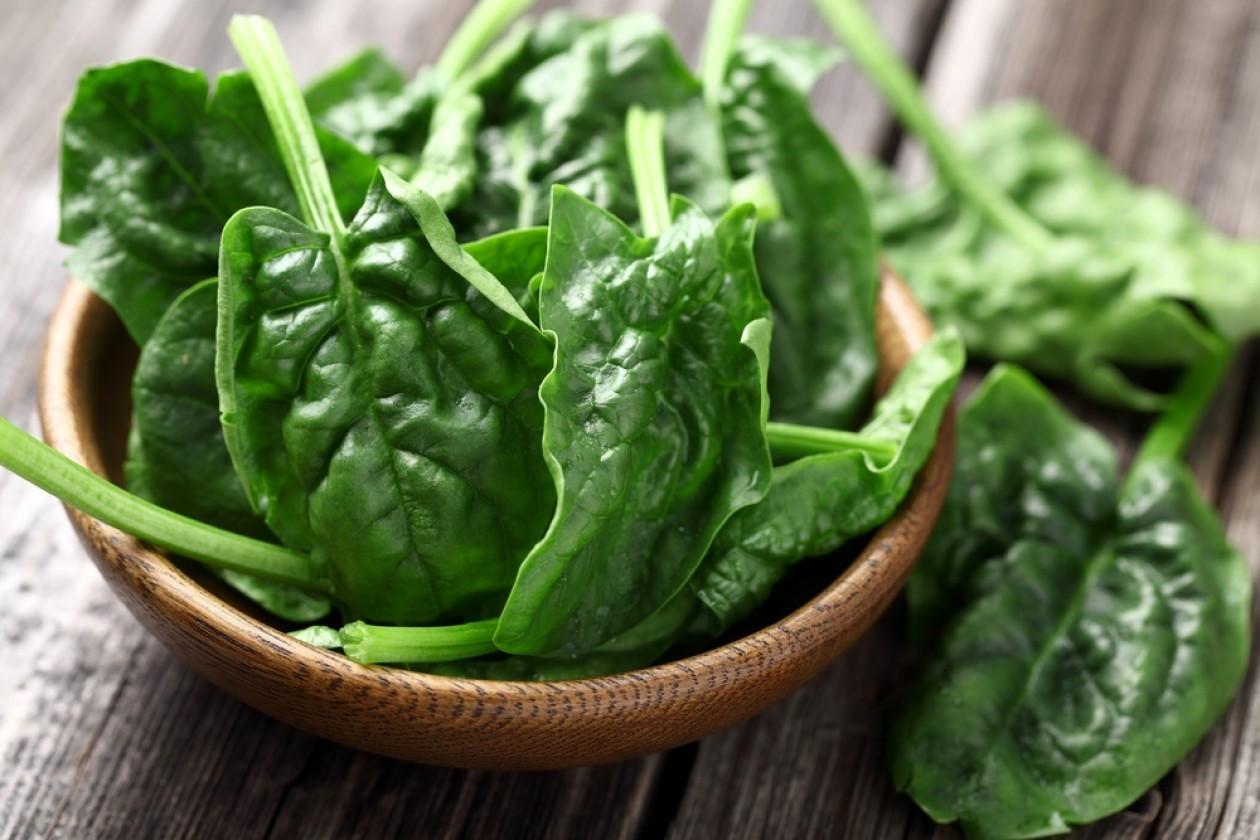 Ученые назвали продукты, которые неменее всех подвержены загрязнению пестицидами