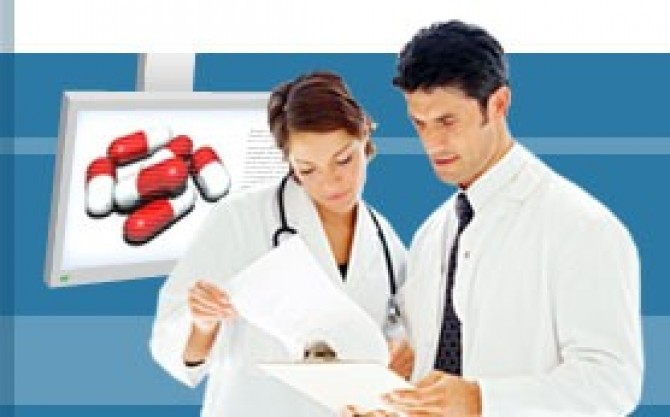 Классификация медицинские изделий по ассортиментным группам