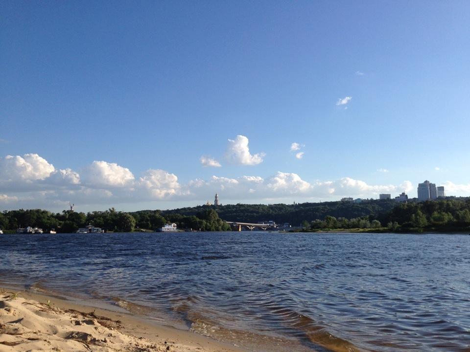 Фото пляж частное 25 фотография