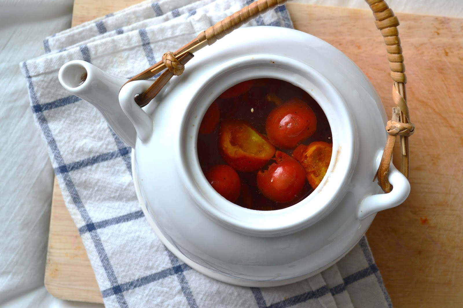rose hips, citrus fruits, cereals