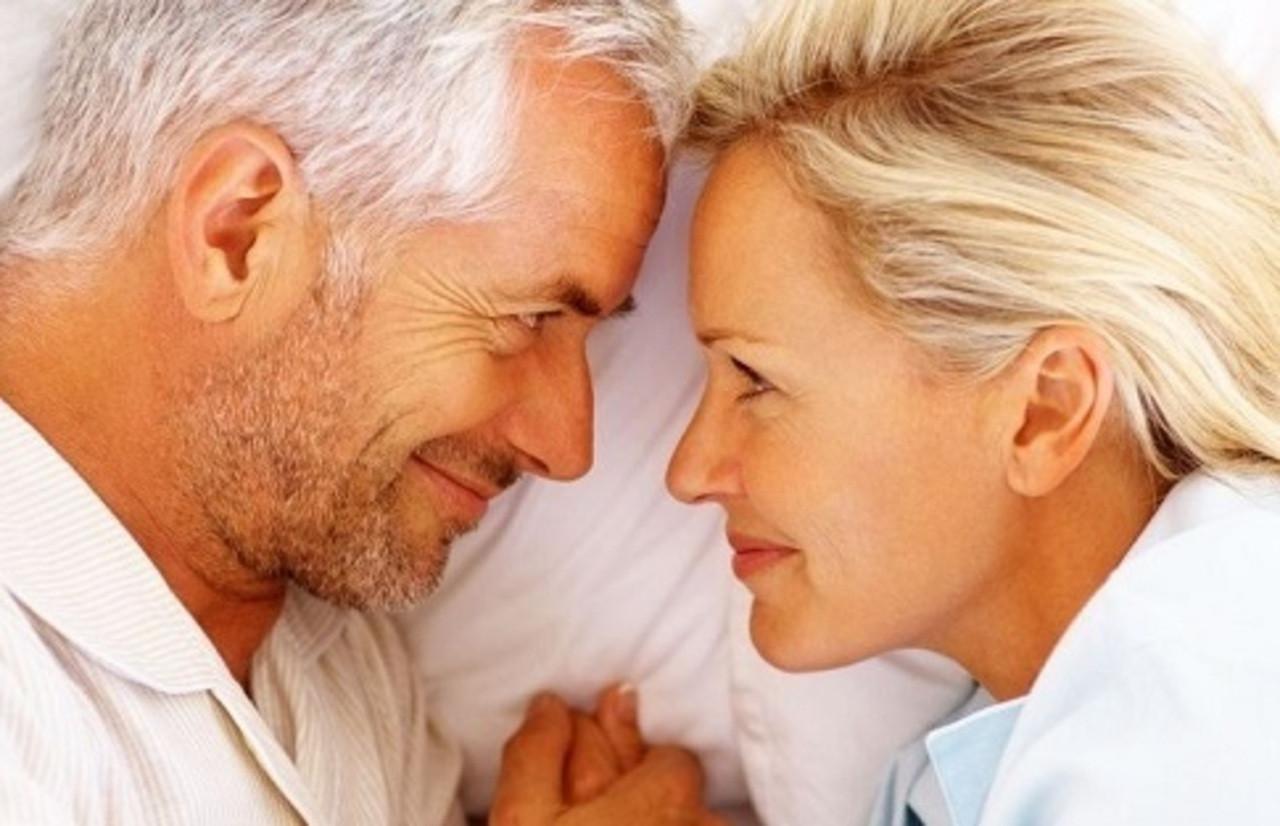 Как остановить климакс или отодвинуть его наступление у женщин