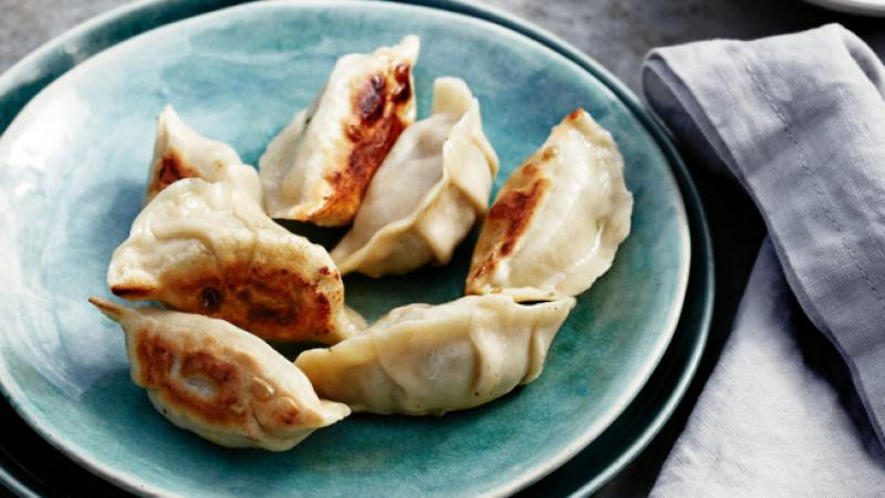Homelife - Pot Sticker Dumplings