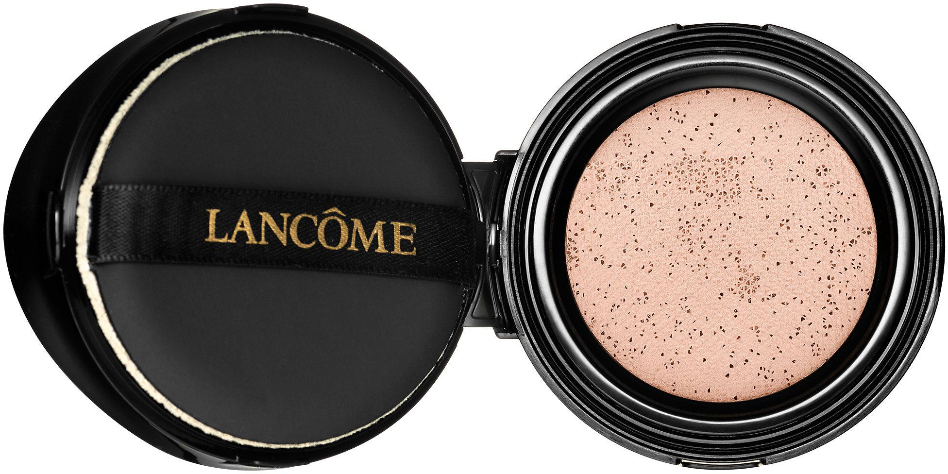 Lancome Teint Idole Ultra Longwear Cushion Foundation (886 грн)