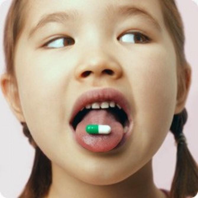 Болят зубы при сладком
