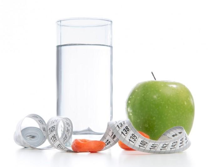 пусть говорят легкий способ похудеть