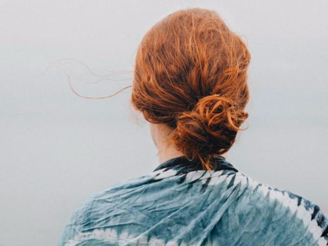 Удаление матки: отвечаем на вопросы