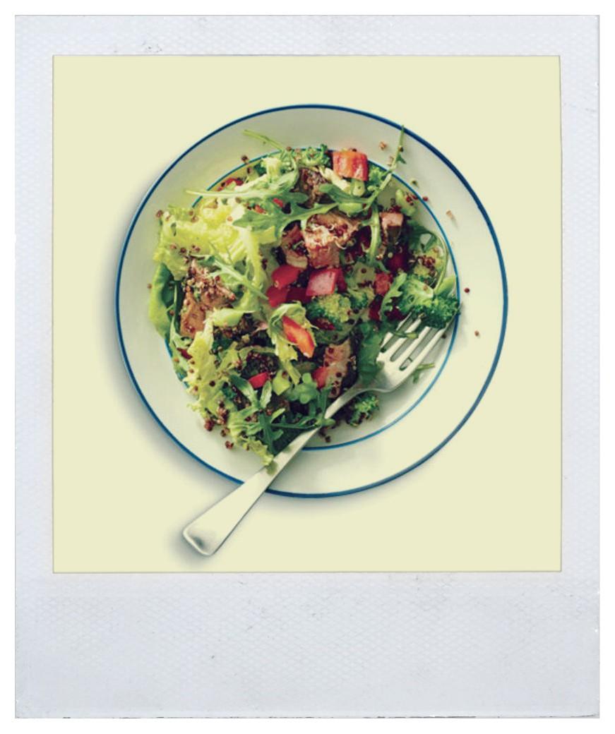 Рецепты диетических блюд для похудения в домашних условиях
