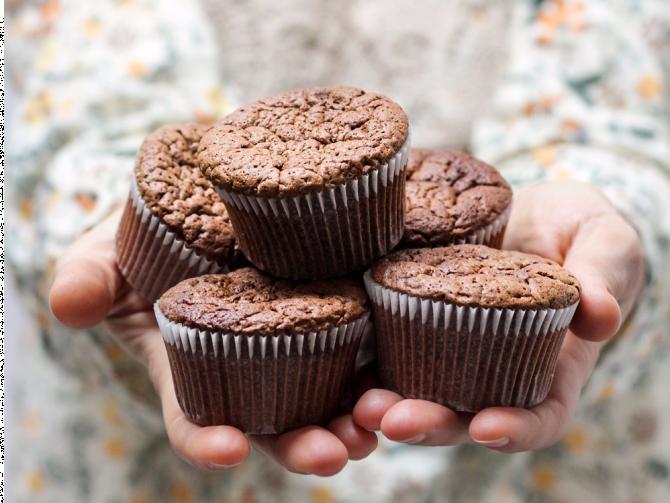 10 продуктов, которые ломают вашу волю