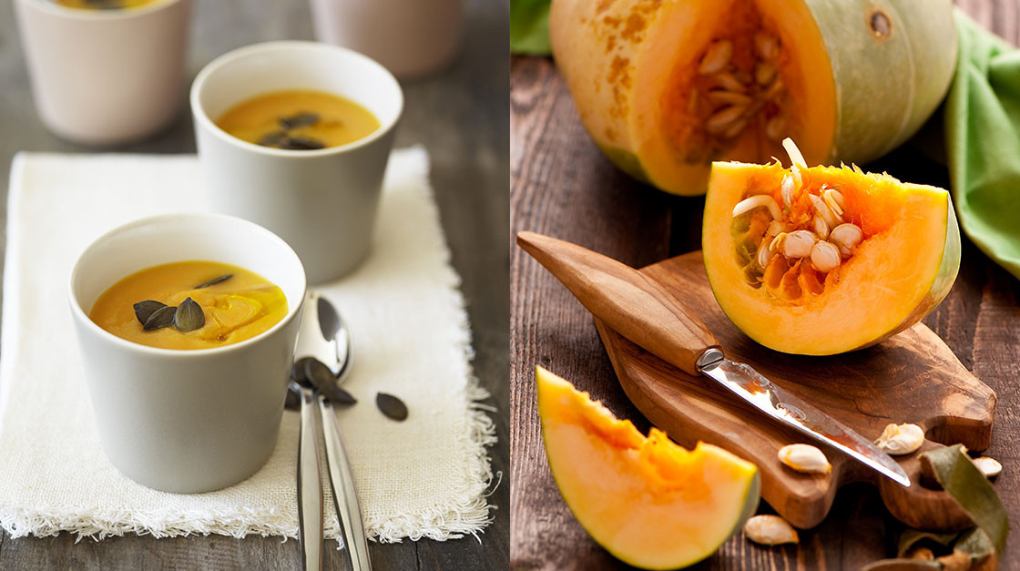 Можно Есть Тыкву При Похудении. Тыквенная диета — оранжевая революция в похудении!