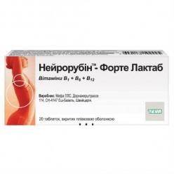 Лекарство Нейробион Инструкция По Применению - фото 11