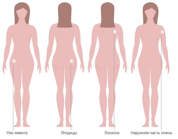 znakomstvo-s-transseksualkoy-krasnodar