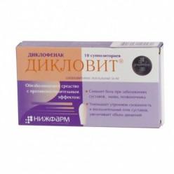 наклофен ретард 100 мг инструкция - фото 9