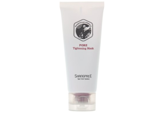 Shangpree Pore Tightening Mask
