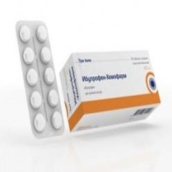 ибупрофен 600 мг инструкция по применению - фото 6