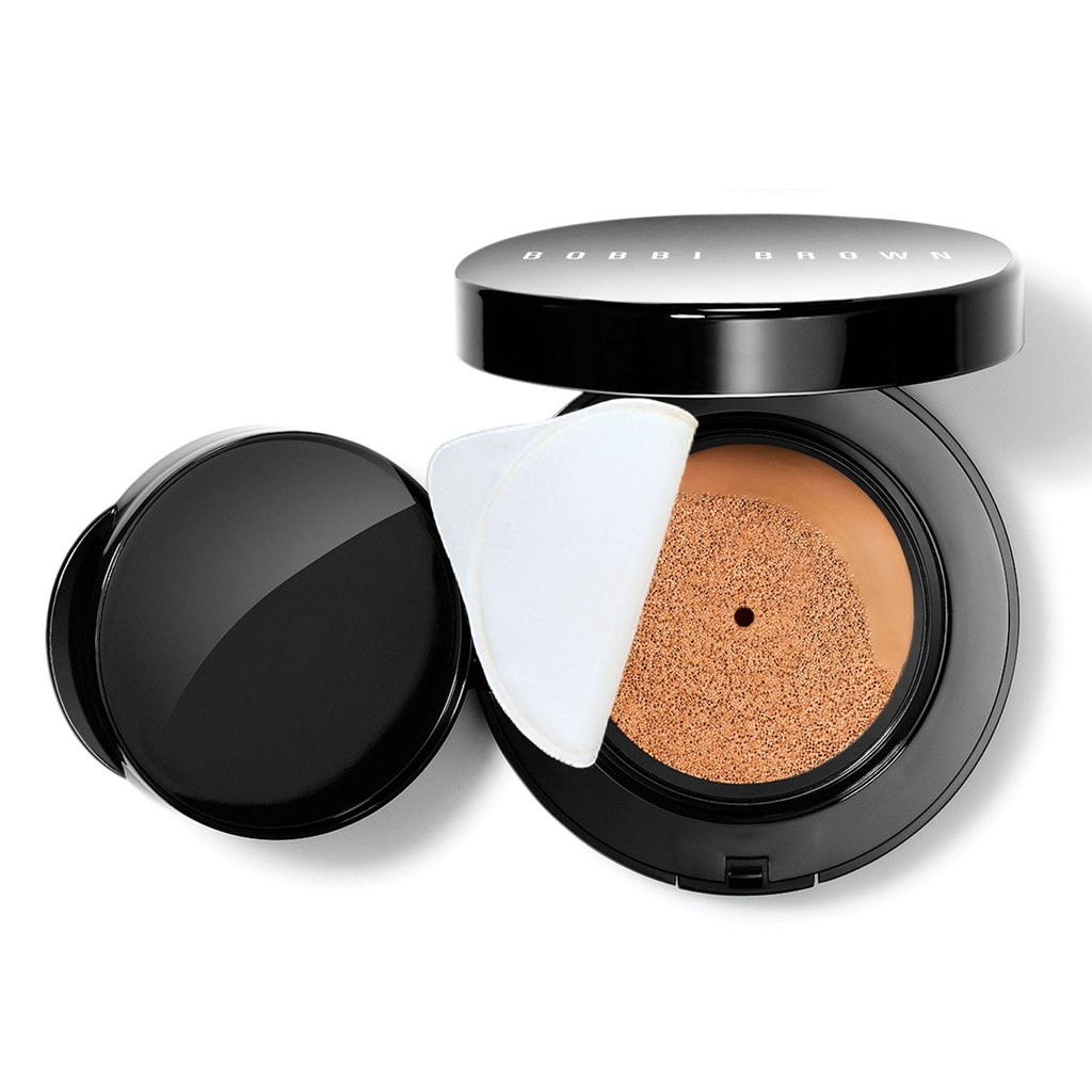 Bobbi Brown Skin Foundation Cushion Compact (1400 грн)