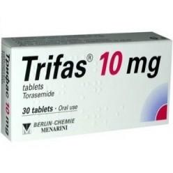 лекарство бритомар цена инструкция - фото 10