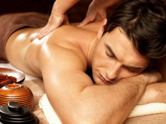 Картинки по запросу массаж спорт