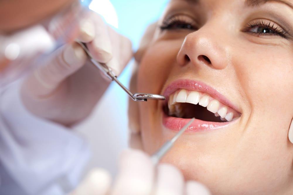 Секс видалення зуба