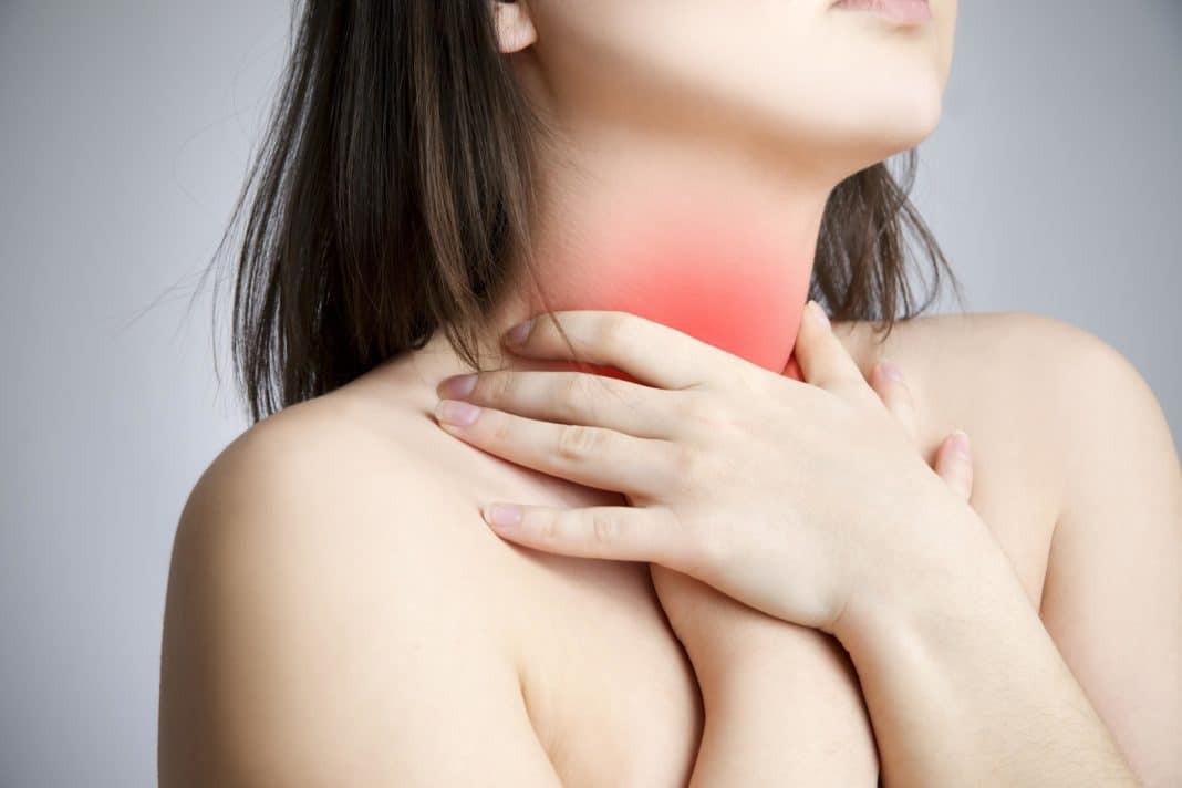 Вероятность заболеваний при оральном сексе