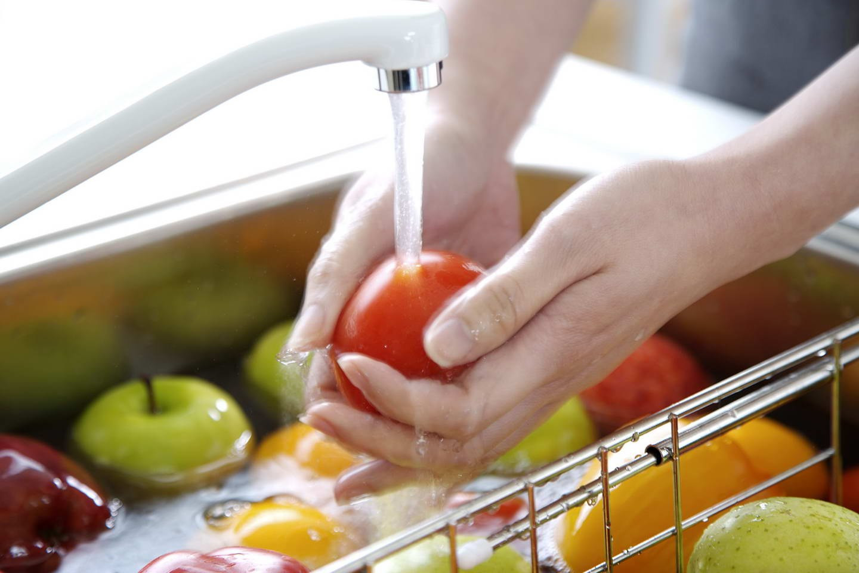 Гигиена ногтя: простые правила