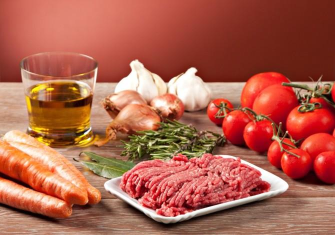 Диабет и гепатит в. диета при них