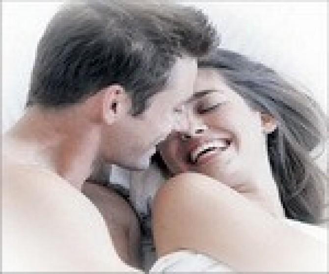novshestva-v-seksualnih-otnosheniyah