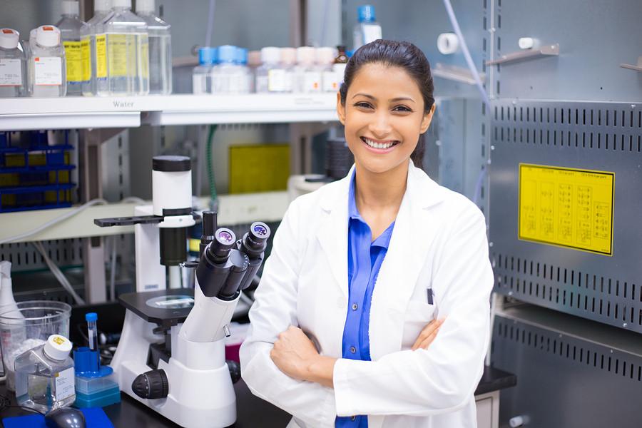 Гистологическое исследование рака