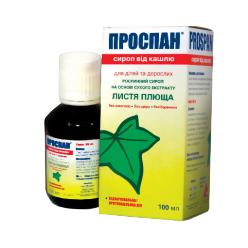 проспан инструкция цена украина - фото 11