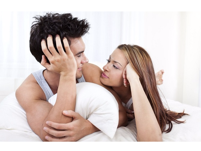 Проблемы в семейном сексе фото 254-516