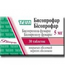 конкорд лекарство инструкция - фото 8