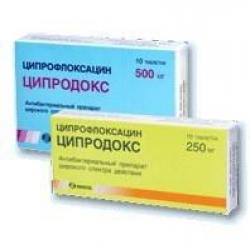 Народный метод лечения жирового гепатоза