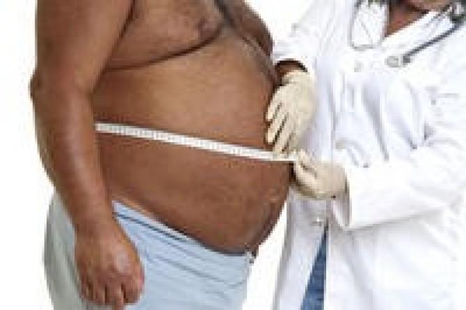 Как похудеть за 1 неделю смотреть видео