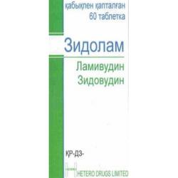 Зидолам-Н