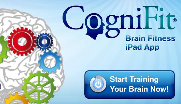 Пять лучших мобильных приложений для тренировки мозга