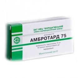 Дисбактериоз влагалища Симптомы лечение и анализы при