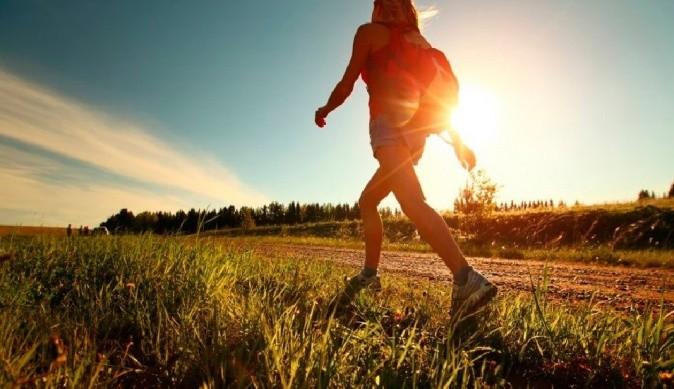 Упражнения при пониженном гемоглобине