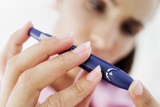 к чему ведет высокий холестерин