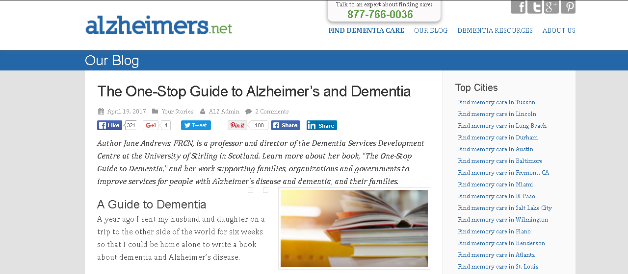 http://www.alzheimers.net/3-6-15-one-stop-guide-to-dementia/