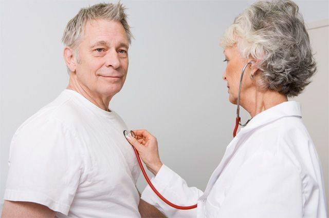 Игры i лечения больных