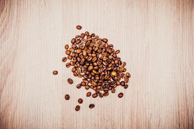 Ученые: Кофе встрессовом состоянии смертельно для человека