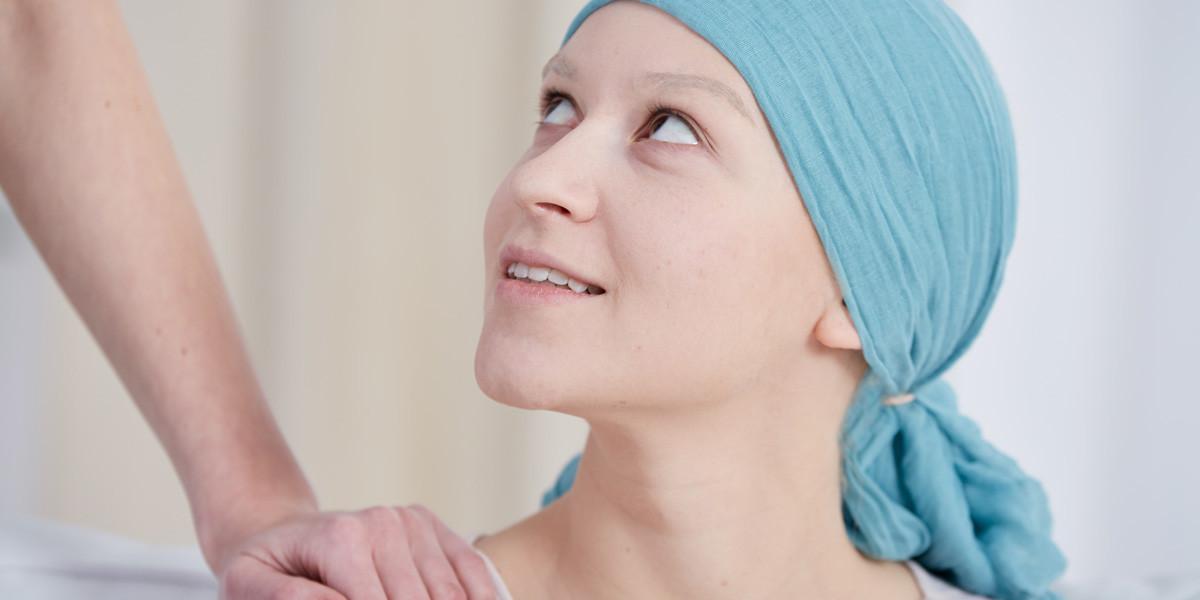 Сексуальная жизнь мужчины во время химиотерапии