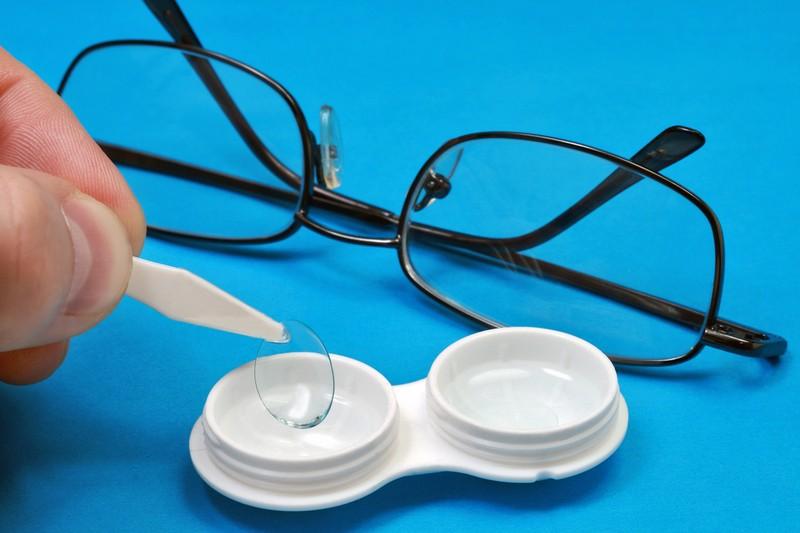 Восстановление зрения операция челябинск