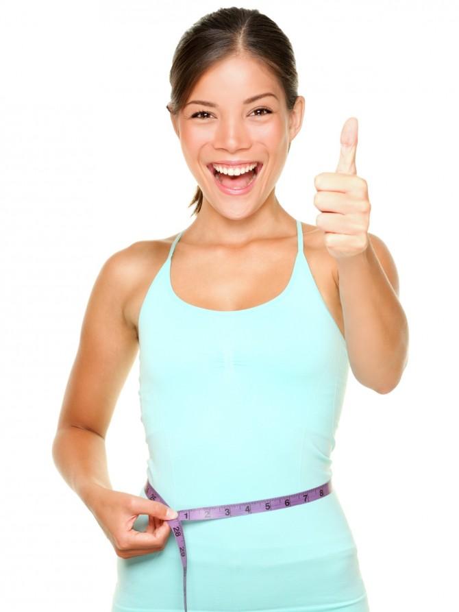 Убрать жир с живота и боков упражнения с фото