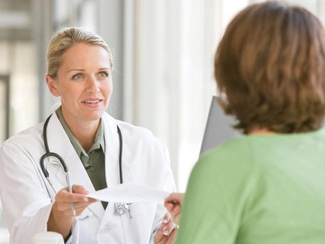 Причины и лечение бессонницы при климаксе