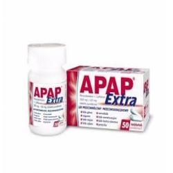 Апап Экстра