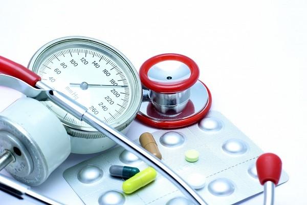 Запись к врачу на червишевском тракте поликлиника 5