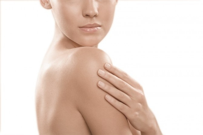 Солевые ванны при псориазе Как вылечить аллергию