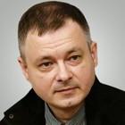 Исаев Дмитрий Сергеевич