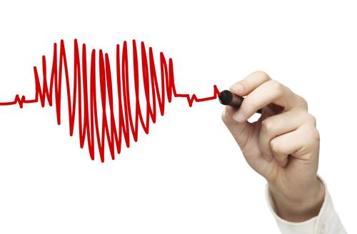 Картинки по запросу Ишемическая болезнь сердца