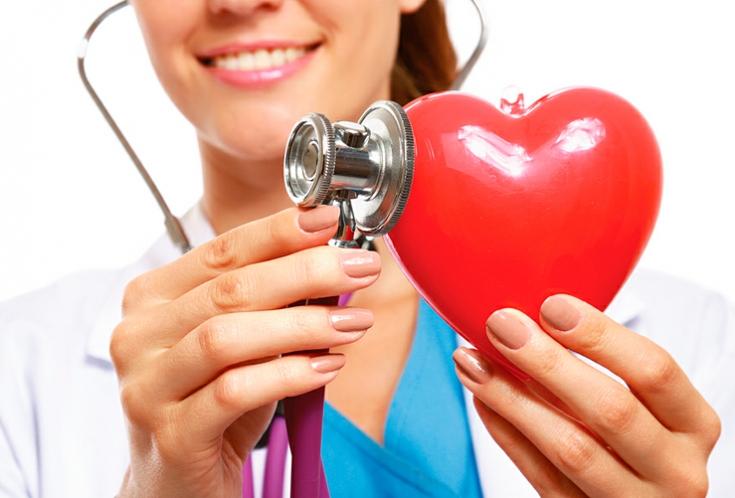 кардиолог Киев